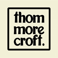 Thom Morecroft – Hand Me Down EP